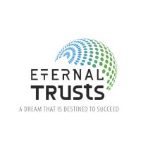 @eternaltrusts