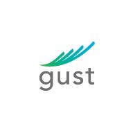 @gustly