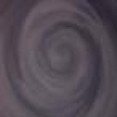 Avatar of jamiltron