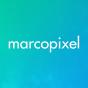 @MarcoPixel