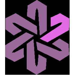 https://avatars2.githubusercontent.com/u/37445601?s=460&v=4 icon