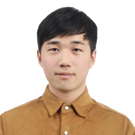 Jaykang Heo