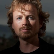 Rick Mouritzen