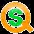 @QualitySolution