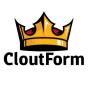 @CloutForm