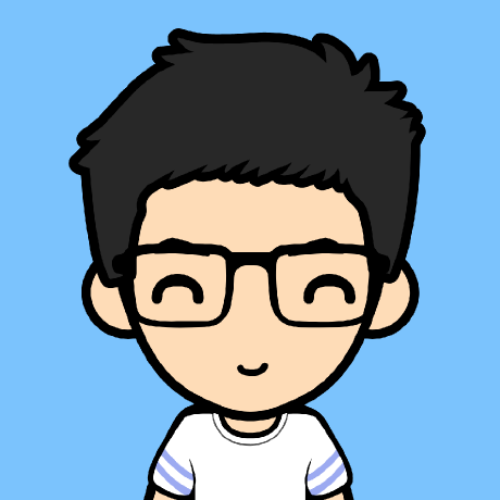 Avatar of tolearn2