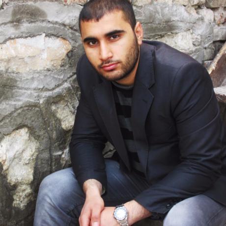 Mehmet Emir Akboğa