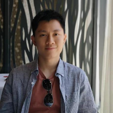 Danny Chen