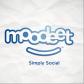 @moodeet