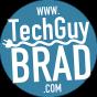 @techguybrad