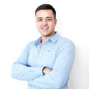 @nikolaglumac