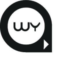 @wyplay