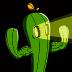 @flashcactus