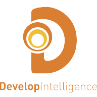 @DevelopIntelligenceBoulder