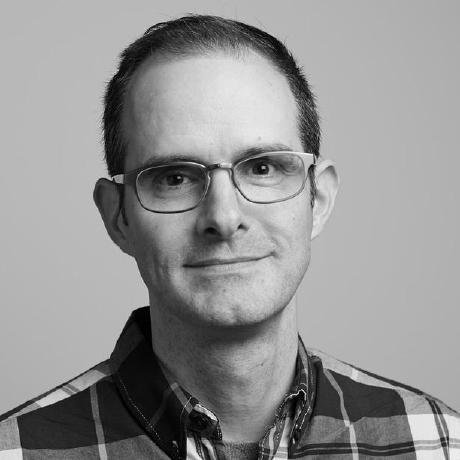 jwasham - Software Development Engineer at Amazon
