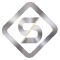 @SatoshiCoin-Crypto