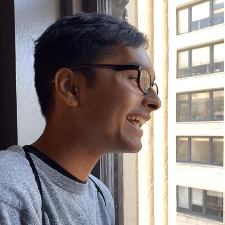 Abhinav Tumu's avatar