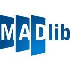 @madlib