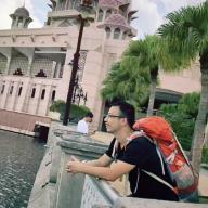 @chen52671