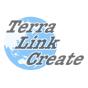 @TerraLinCreate
