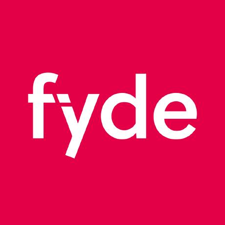 FydeOS