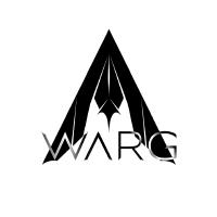 @UWARG
