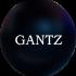@gantzz