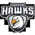 @G82-Hopper-Hawks
