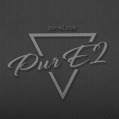 GitHub - PURE2-Team/3rdparty-plugins