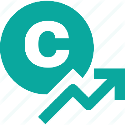 How does circulating supply affect cryptocurrency