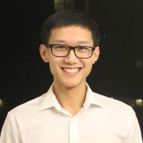 Sonlam Nguyen's avatar