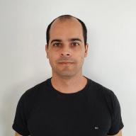 Ivo Amaral