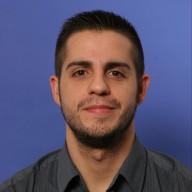 David Seira