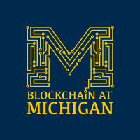 @Blockchain-at-Michigan