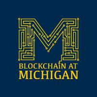 @Blockchain-at-Michigan