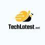 @techlatest