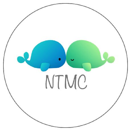 NTMC-Community