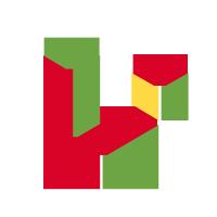 @laravel-portugal
