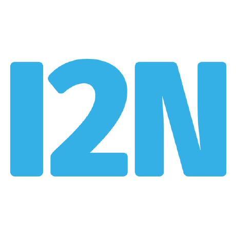 uon i2n's avatar