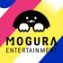 @mogura-ent