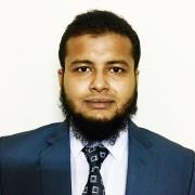 @mohammadkalim
