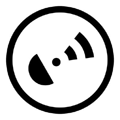 GitHub - traccar/traccar: Traccar GPS Tracking System