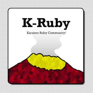 k-ruby
