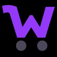 @woocart