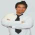 @AlexonBalangue-Entrepreneur