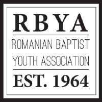 @rbya