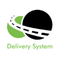 @CONNEX-AB-Delivery-System