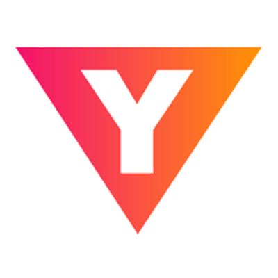 yormy ( Yormy )