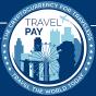 @TravelPay