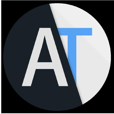 AniTrend
